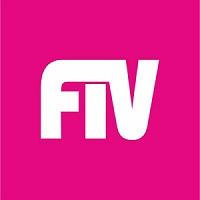 Logo del FIV