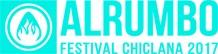 Logo Festival Alrumbo