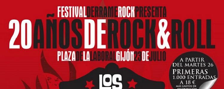 festival_derrame_rock