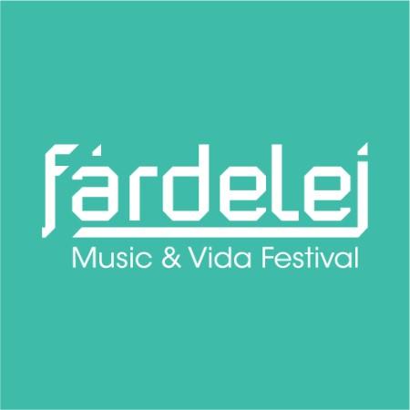 Logo defFestival Fardelej