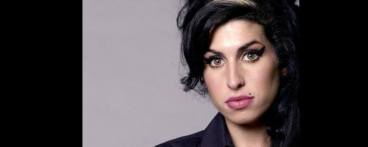 Imagen de Amy Winehouse