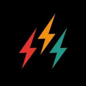 Logo del festival Cultura Inquieta