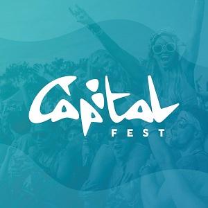 Cartel del Capital Fest